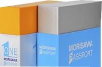 Mori__pass_2