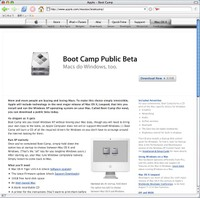 Boot_camp