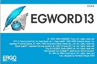 egword13