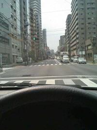 Meiji_st_1